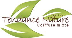 Tendance Nature Logo