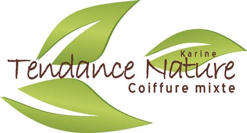 Tendance Nature Retina Logo