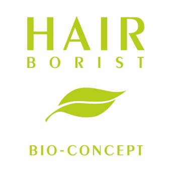 Hairborist Bioconcept